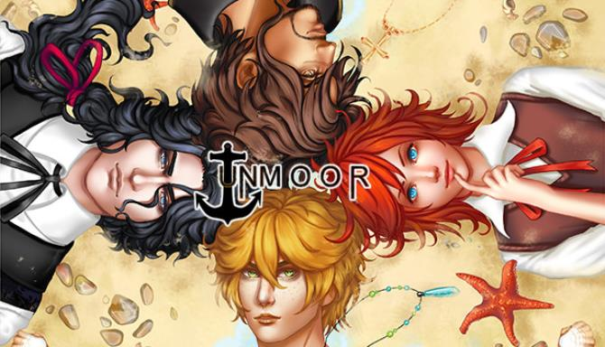 Unmoor Free Download