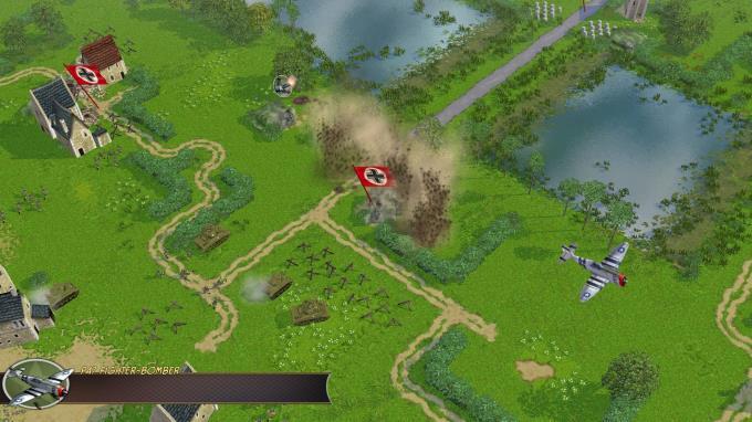 Battle Academy Torrent Download