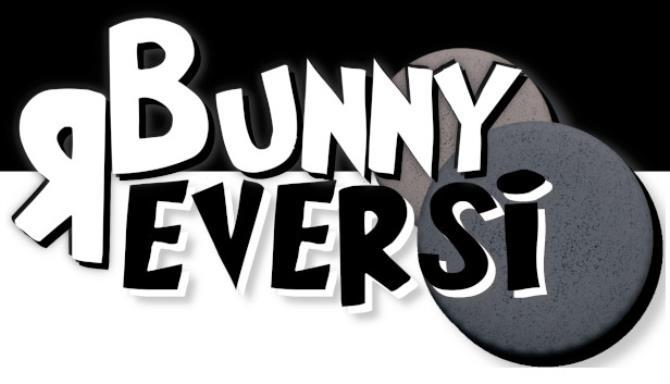 Bunny Reversi Free Download