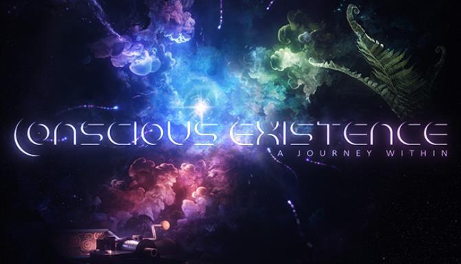 Journey Update v1 38 Free Download