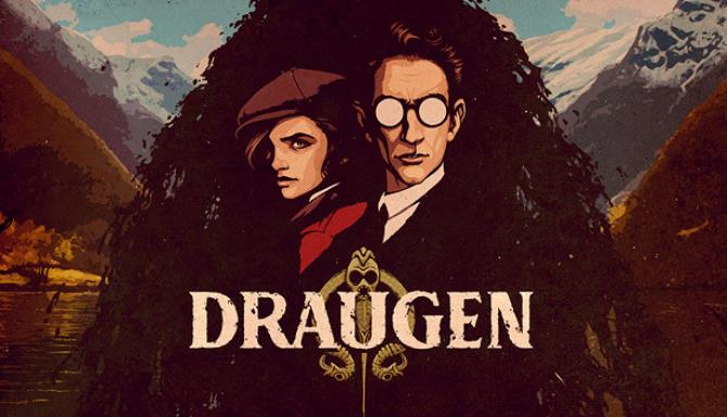 Draugen Update v1 1 Free Download