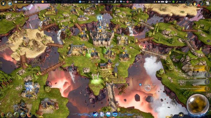 Driftland The Magic Revival Big Dragon Update v1 1 24 PC Crack