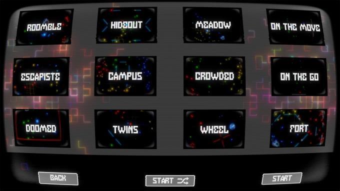 Gravity Wars Torrent Download