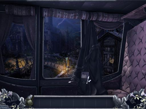 Haunted Past: Realm of Ghosts Torrent Download