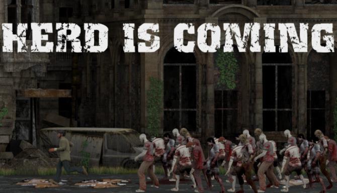 Herd is Coming Free Download
