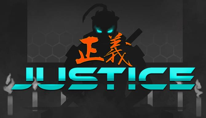 Justice: Fallen Clan Free Download