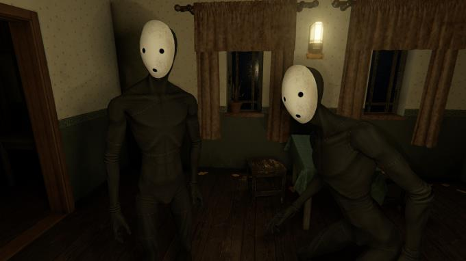 Pathologic 2 Update 5 Torrent Download