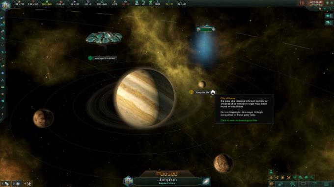 Stellaris Ancient Relics Torrent Download