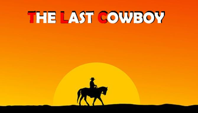 The Last Cowboy Free Download