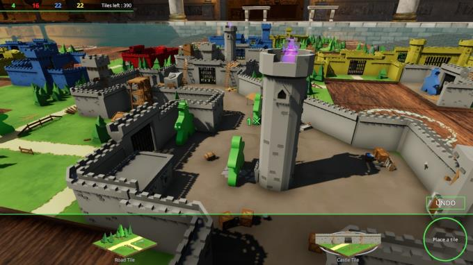 Atrium Torrent Download