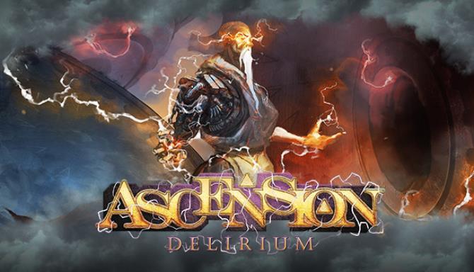 Ascension Delirium Free Download