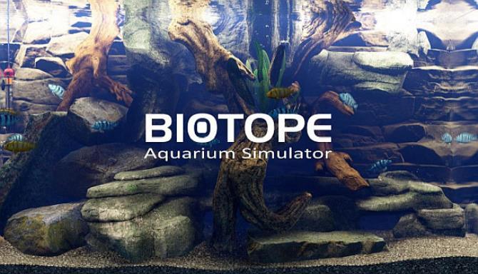 Biotope Free Download