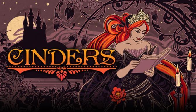 Cinders Free Download