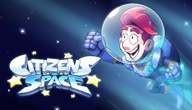 Citizens of Space Update v20190708 Free Download