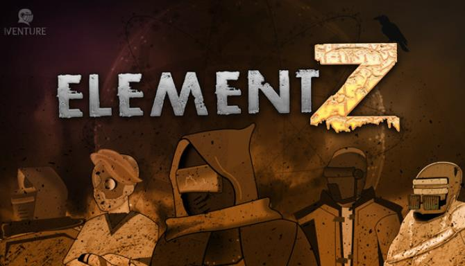 Element Z Free Download