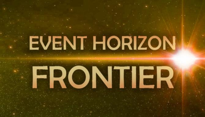 Event Horizon Frontier Free Download