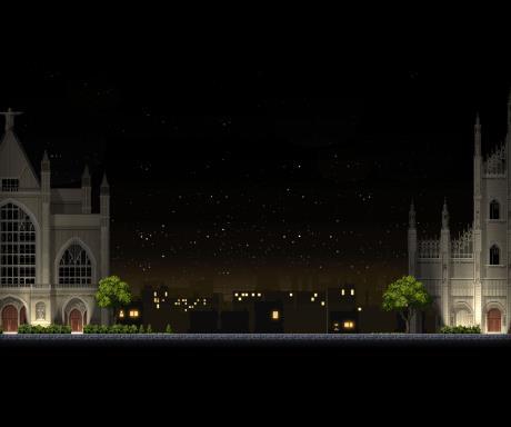 City of God I Prison Empire Incl ALL DLC PC Crack