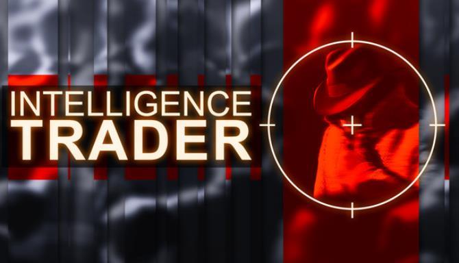 Intelligence Trader Free Download
