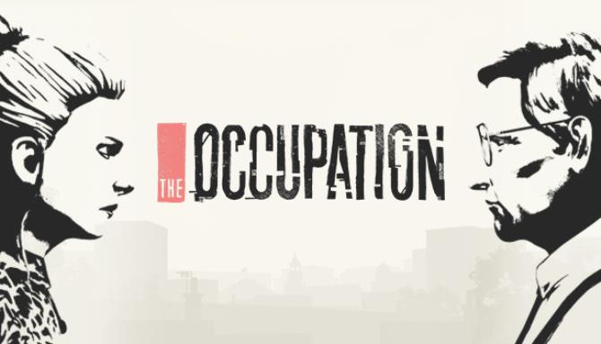 The Occupation v1 4 Free Download