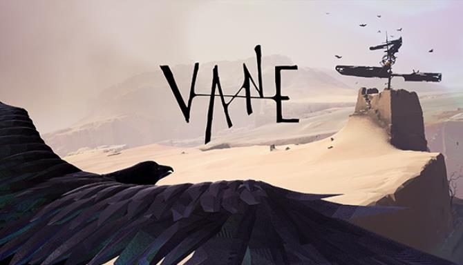 Vane Free Download