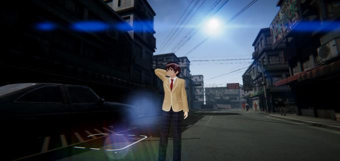 Yanpai Simulator Torrent Download