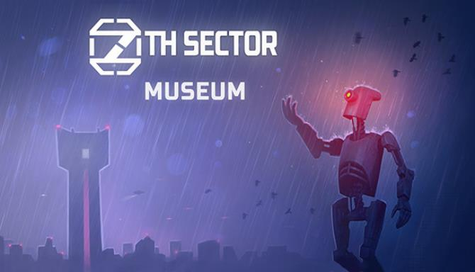 7th Sector Museum Free Download