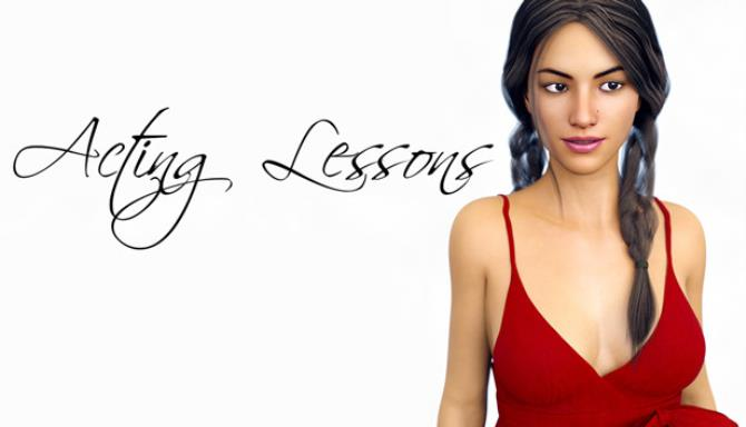 Acting Lessons Free Download