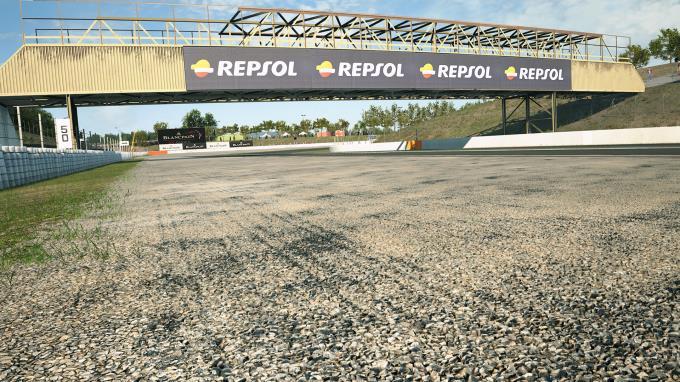Assetto Corsa Competizione Update v1 0 7 PC Crack
