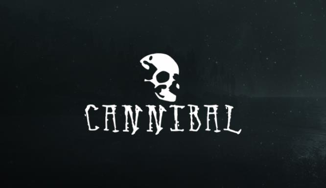 Cannibal Free Download