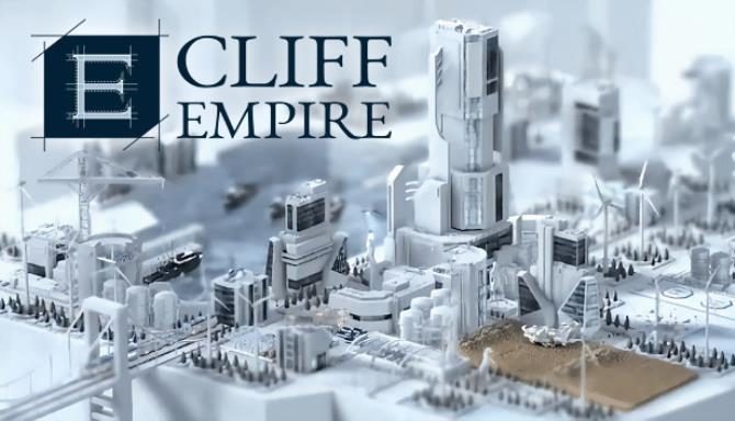 Cliff Empire Update v1 10a Free Download