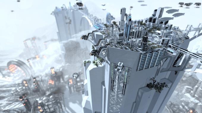 Cliff Empire Update v1 10b Torrent Download