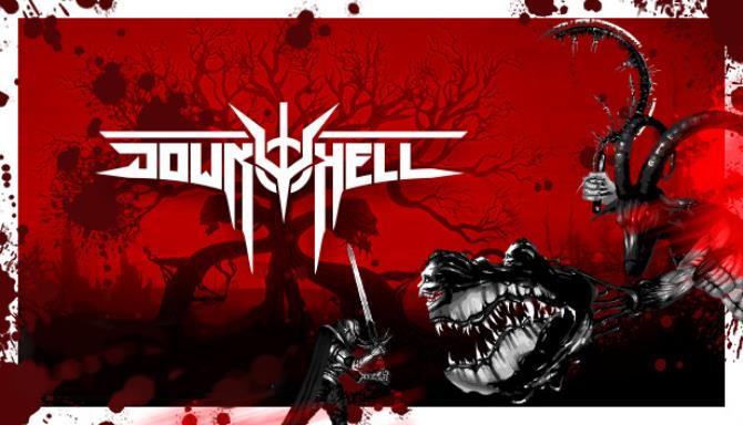 Down To Hell Free Download