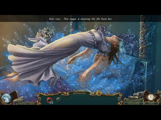 Haunted Legends Twisted Fate Torrent Download