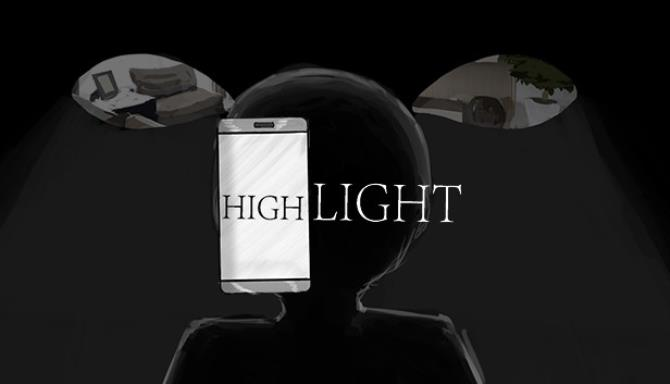 Highlight Free Download
