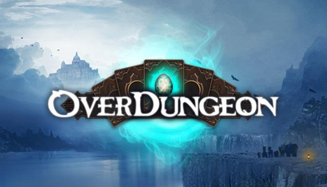 Overdungeon Free Download