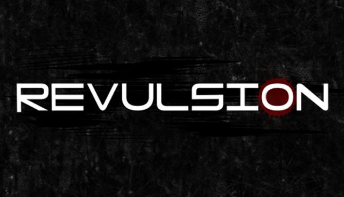 Revulsion Update v20190823 Free Download