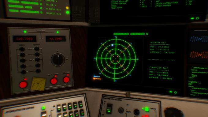 Signal Simulator Update v1 7 2 PC Crack