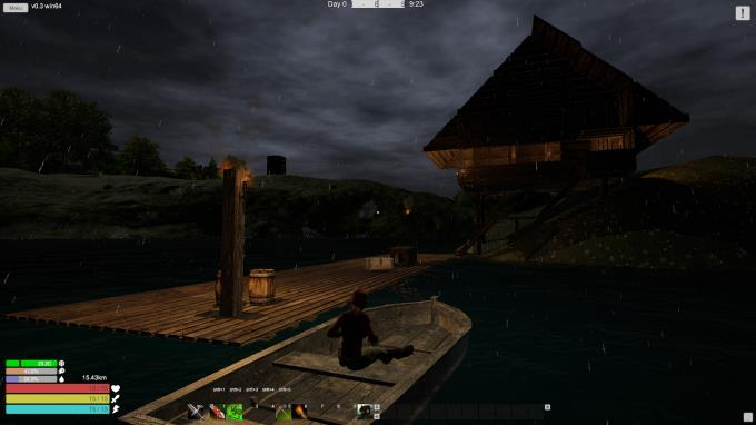 Solace Crafting Torrent Download