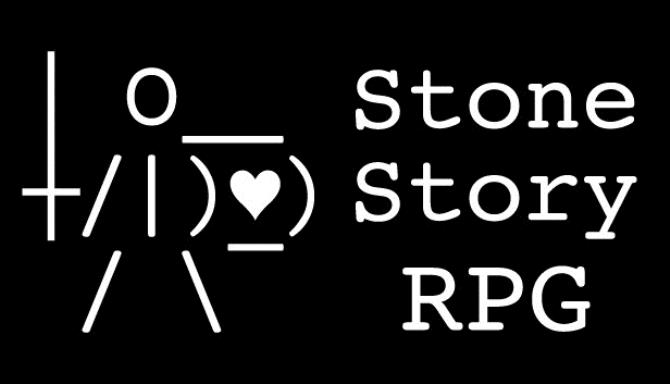 Stone Story RPG Free Download