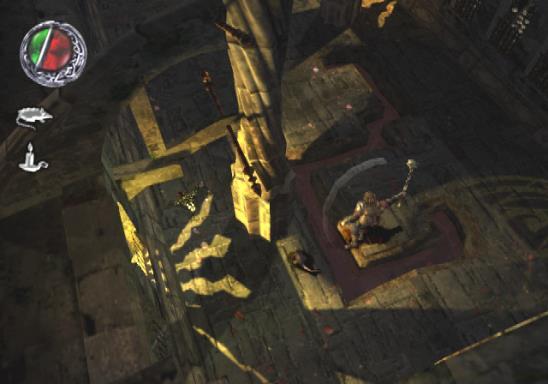 The Bards Tale Trilogy Remastered Torrent Download