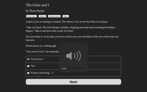 The Grim and I PC Crack