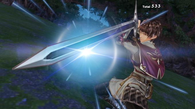 Atelier Lulua The Scion of Arland Update v1 04 PC Crack