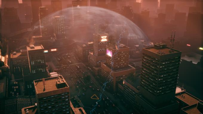 BATTLETECH Urban Warfare Update v1 7 0 PC Crack