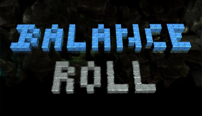 Balance Roll Free Download