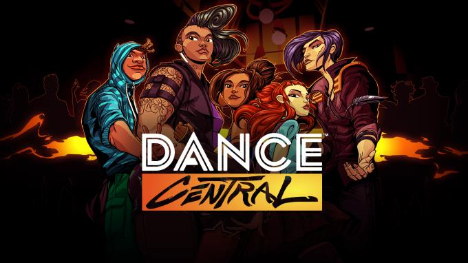 Dance Central Free Download
