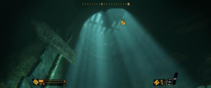 Deep Diving Simulator Adventure Pack PC Crack