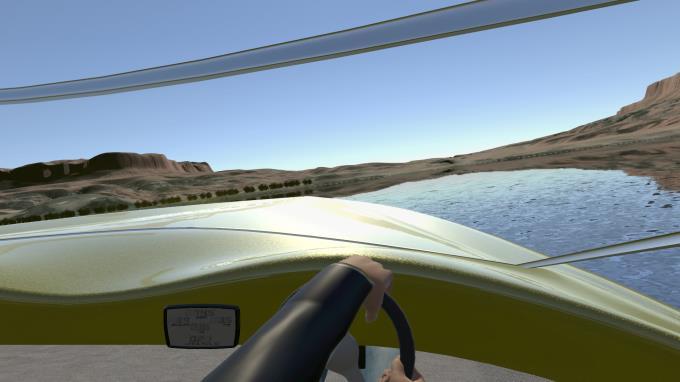 Design it, Drive it : Speedboats PC Crack