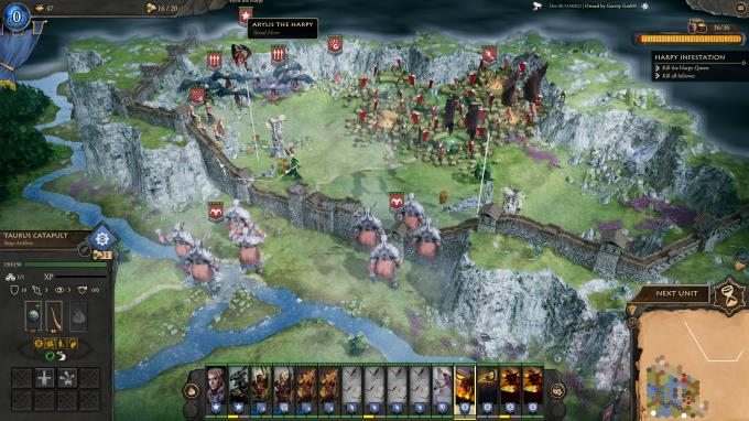 Fantasy General II REPACK Torrent Download