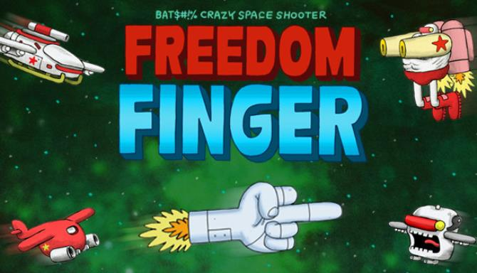 Freedom Finger Rhymesayers Free Download