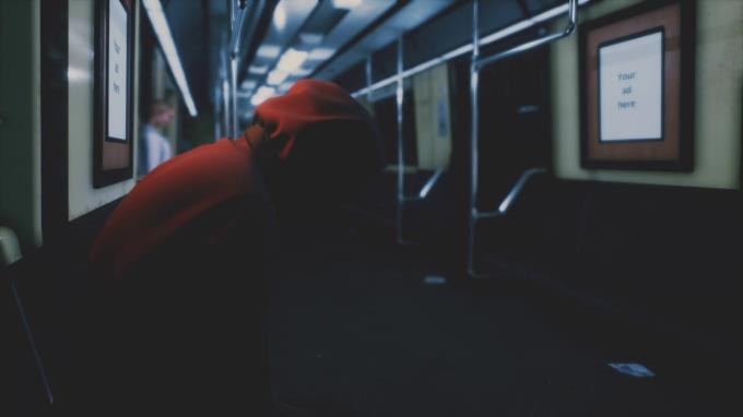 Metro Explosion Simulator PC Crack